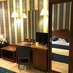 Photo of Montecarlo Hotel