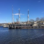 Photo de Mystic Seaport