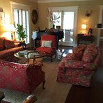 Photo de Arroyo Vista Inn