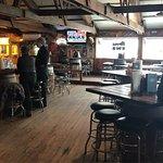 Photo de Gallatin Riverhouse Grill