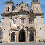 Basílica de São Pedro dos Clérigos