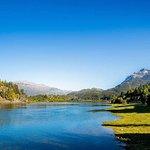 Photo of La Paz Patagonia