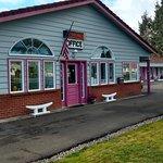 Foto de Mariners Cove Inn
