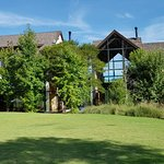 Photo of Botanique Hotel & Spa