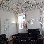 Photo of Palazzo Galletti Abbiosi