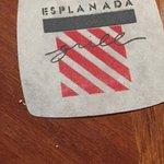 Photo of Esplanada Grill