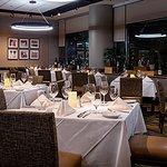 Ruth's Chris Steak House - Atlanta - Centennial Park