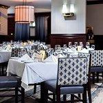 Ruth's Chris Steak House - Columbia, SC