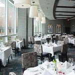 Ruth's Chris Steak House - Downtown Greenville