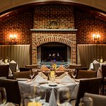 Ruth's Chris Steak House - Charleston