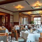 Ruth's Chris Steak House - Myrtle Beach, SC