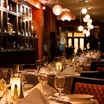 Ruth's Chris Steak House - Kennesaw, GA