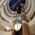 Photo of Safir Hotel