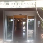 Photo of Park Hotel dei Massimi