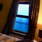 Photo de Cairnryan Bed and Breakfast