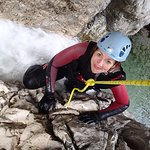 Photo de Adventure Center Bovec