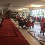 Photo de Hillgrove Hotel, Leisure & Spa