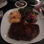 London (steak)