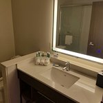 Foto di Holiday Inn Express Suites Southfield