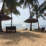 Phu Quoc - island paradise