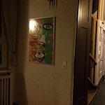 Foto de Hotel-Pension Wittelsbach