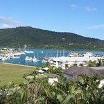Photo of Whitsunday Terraces Resort