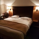 Photo of Best Western Plus Hotel Moderne