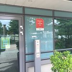 Photo of Adagio Access Strasbourg Illkirch