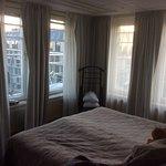 Imagen de Freys Hotel