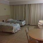 Photo de Bay Park Resort Hotel