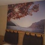 Photo of Eco Hotel Bonapace