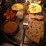 Photo of Masala Zone Covent Garden