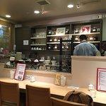 Caffe Calmo照片