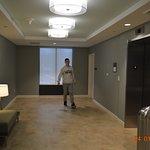 Foto de Hilton Garden Inn Boston/Marlborough