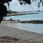 Melmok Beach