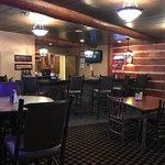 Foto de Stoney Creek Hotel & Conference Center - St. Joseph