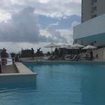 Photo de Hotel Yalmakan
