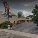 Foto de Downtown Motel