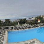 Hotel Quinta Bela Sao Tiago Picture