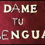 Yummy coffee, Spanish and English exchange, plenty of Latin dancing...