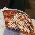 Photo of Gondola pizza