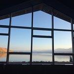 YHA Lake Tekapo Foto