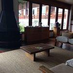 Photo of Termas Puyehue Wellness & Spa Resort