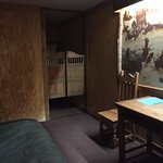 Big Texan Motel Picture