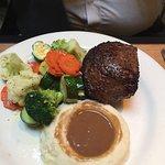 Photo of Stubrik's Steakhouse
