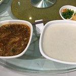 Chao Fu Cheng Restaurant의 사진