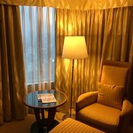Photo of Hotel Nikko Hanoi