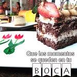 Desayunos en puerto vallarta, spring break 2017, pastelerías, postres, cake, pasteles, restauran
