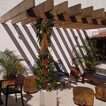 Photo of Cabo Frio Fun Hostel