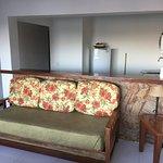 Zdjęcie La Boheme Hotel e Apart Hotel